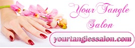 yourtanglessalon.com High Professional Hair and Nail Salons